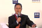 何亚非:TPP谈判排除中国令人担忧