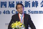 谢国忠:中国投机机会非常多