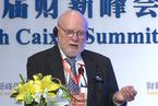 麦金农:中国应维持汇率稳定