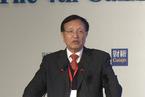 张国宝:改革核心是处理好政府和市场关系
