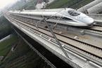 英国高铁:修还是不修?