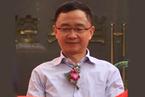 成都投资控股集团董事长接受调查(更新)