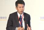 蔡洪滨:中国社会流动性危险下滑
