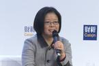 汪涛:2014年应淡化强调GDP