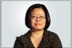 瑞银前瞻2014年中国经济