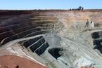 矿业如何可持续