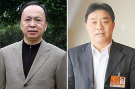 湖南衡阳贿选案曝光已一年
