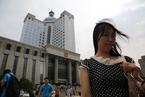 建设法治中国可有所为