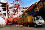 印度经济会超越中国吗