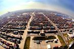 上海自贸区放开小额外币存款利率上限
