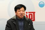 河南周口市政法委书记涉嫌违纪接受调查