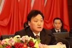 中国中铁总裁白中仁意外去世(更新)