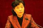 宜昌副市长被调查 或涉郭有明案
