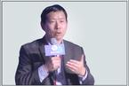 张文魁:国企民营化可期