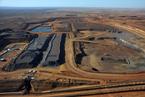 最多舛的中澳铁矿