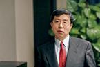 亚行行长:亚洲金融危机不会重演