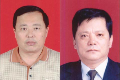 新疆两副师长被查 或涉土地能源问题_政经频道