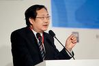 刘守英:判断真改革的标准是开放权利