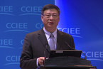 李礼辉:人民币国际化与金融改革