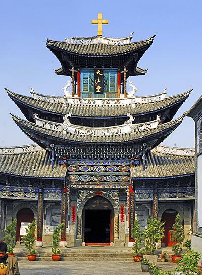 中国特色建筑有哪些_中国特色民族建筑有哪些?-_补肾参考网