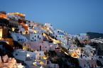 盘前必读:银行混改大幕即将拉开 希腊再成焦点欧美股市收跌