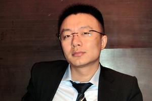 杨剑波诉证监会被正式立案