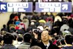 北京会否引领全国地铁提价潮?
