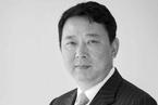 四川富商刘汉被公诉 曾为周滨生意伙伴