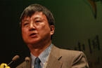 【视频专题】IMF副总裁朱民将于7月底卸任