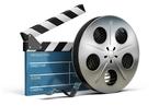 电影工业发展的未来趋势