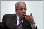 埃及亟需良好的国家治理