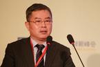 李扬:防止金融危机发生的三个要点