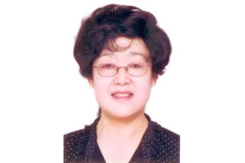 中石油玉门油田原副总经理杨国玲被查_政经频