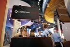高通与微软达成合作 首次涉足PC领域