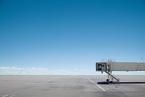 寻找MH370