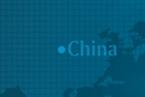 中国发展高层论坛2014