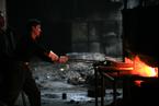 中钢协:部分机构过度解读政策导致钢材期货价格异动