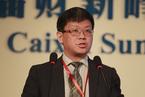 王涌:如何遏制司法腐败