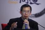 胡汝银:IPO改革关键是价格