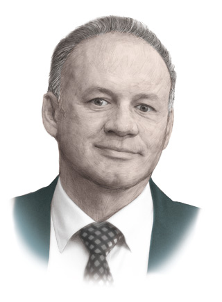 安德烈·基什卡