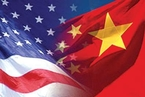 中美S&ED谈判