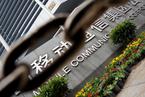 中国移动拟收购部分铁通资产