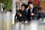 上海落实摇号买房 涵盖限购期全部新盘