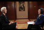 拉加德访谈(3)IMF改革