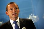 澳总理:不能低估搜寻难度