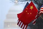 中国民企赴美投资势头上升