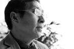 许纪霖:暴力中国和解之道