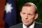 澳大利亚总理谈中国机会