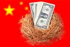 美商如何看中国投资环境