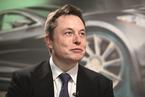 【封面报道】工程师Musk